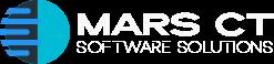 Mars CT logo