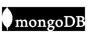 Mongo-Db logo